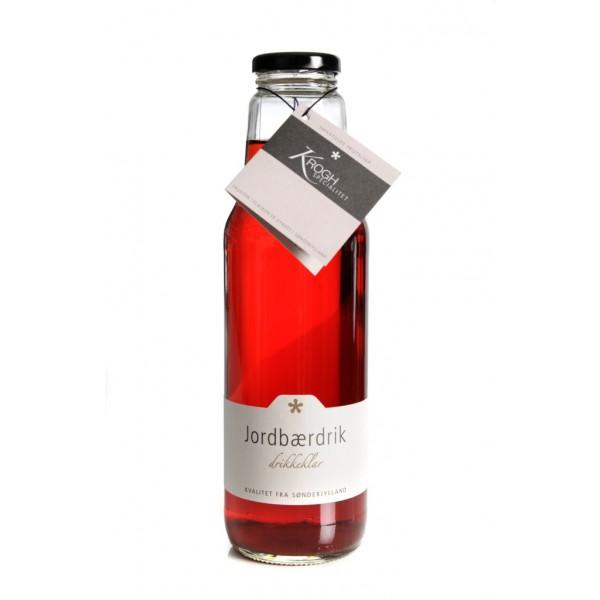 jordbaer-drik-750-ml