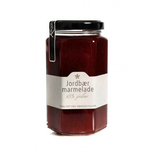 jordbaer-marmelade-280-g