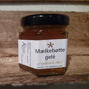 mini-maelkeboette-g
